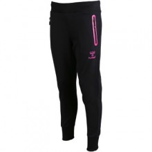 Sweat Pants Women`s Hummel Sierra 2061